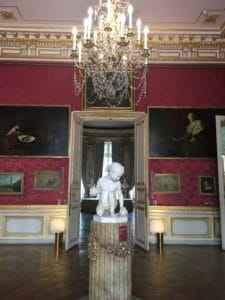 musee-jacquemart-andre
