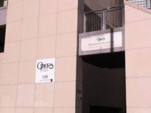 entrée-administration-opéra-Bastille