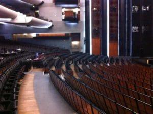 salle opéra bastille