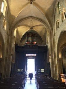 Eglise Saint Pierre Montmartre