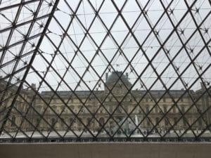 Pendant le confinement, les musées de Paris sont ouverts virtuellement