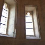 La chapelle - Crédit photo : Sébastien Gouillard