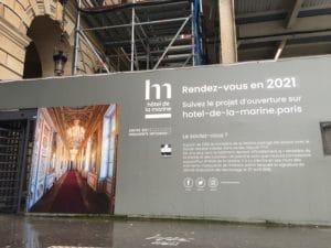 Musées et expositions : ce que nous réserve 2021 à Paris