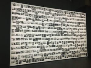 Read more about the article Henri Cartier-Bresson : un photographe, deux expositions à Paris